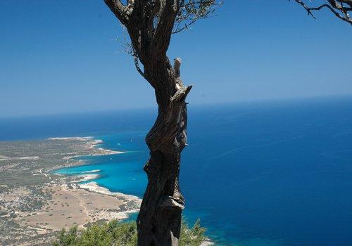 Akamas (Paphos, Seascape).JPG