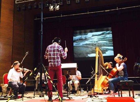 BBC Small orchestra.jpg