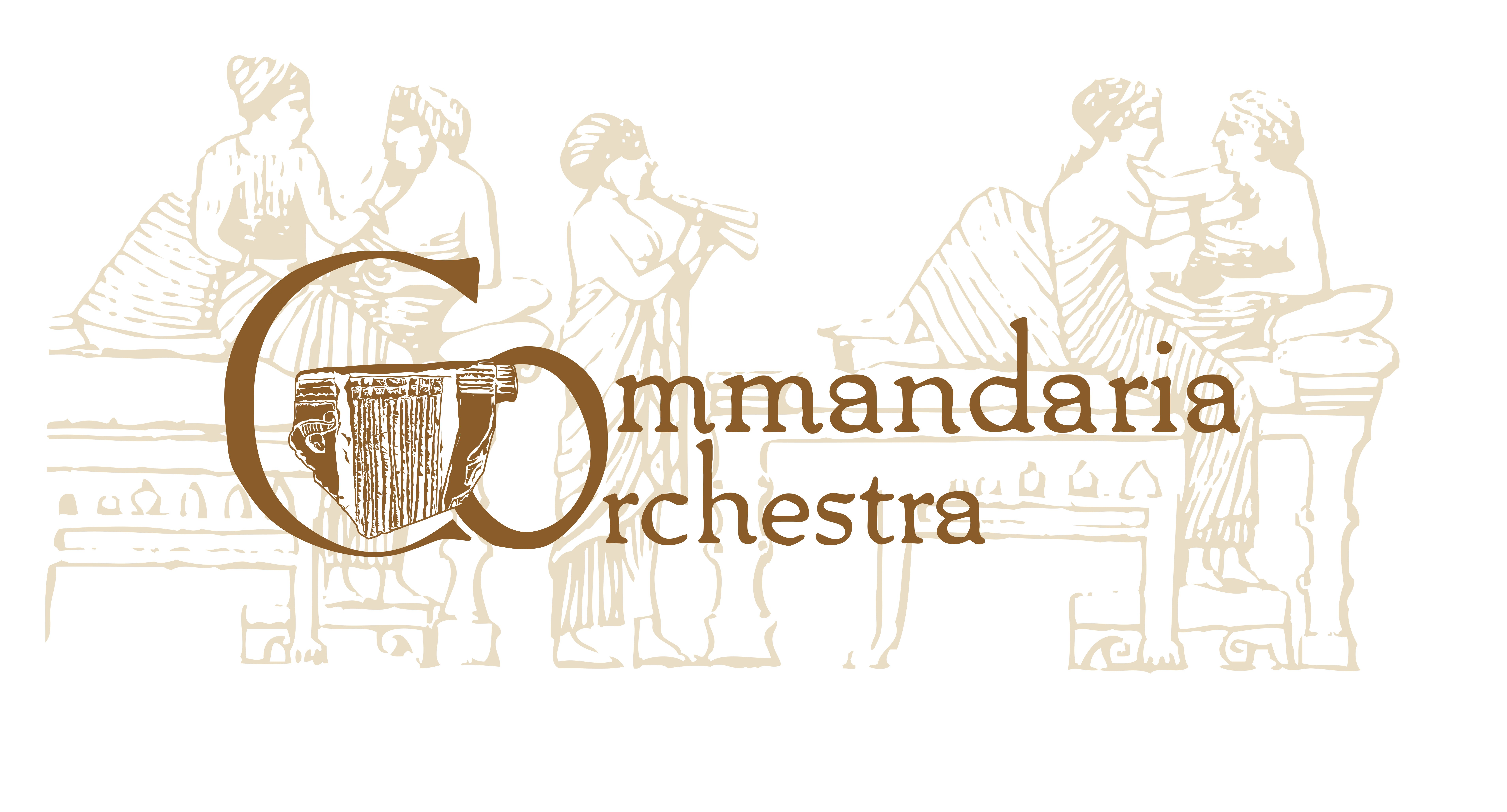 COMMANDARIA ORCHESTRA copy 1.5 mb copy.jpg