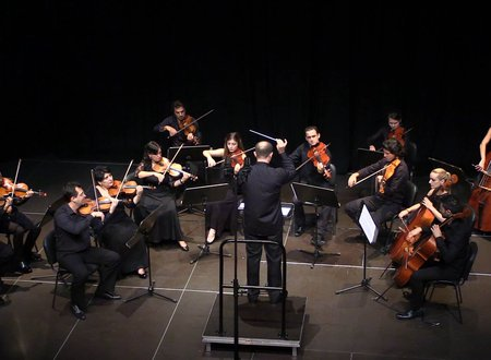 Commandaira Orchestra at Pallas Theatre.jpg