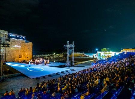 Commandaria Orchestra Cyprus - 36 Cassandre.jpg