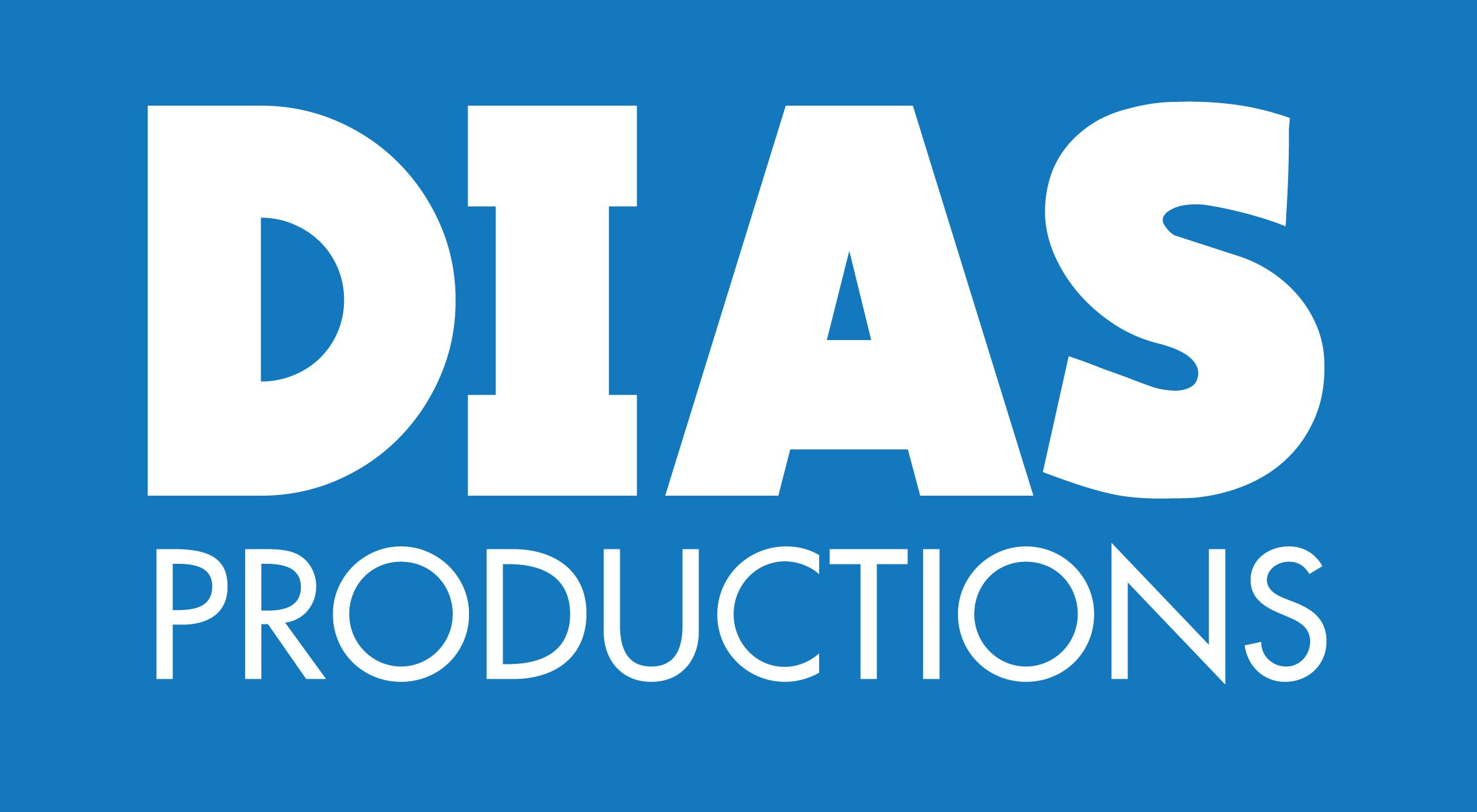 DIAS-PRODUCTIONS-FINAL-LOGO.jpg