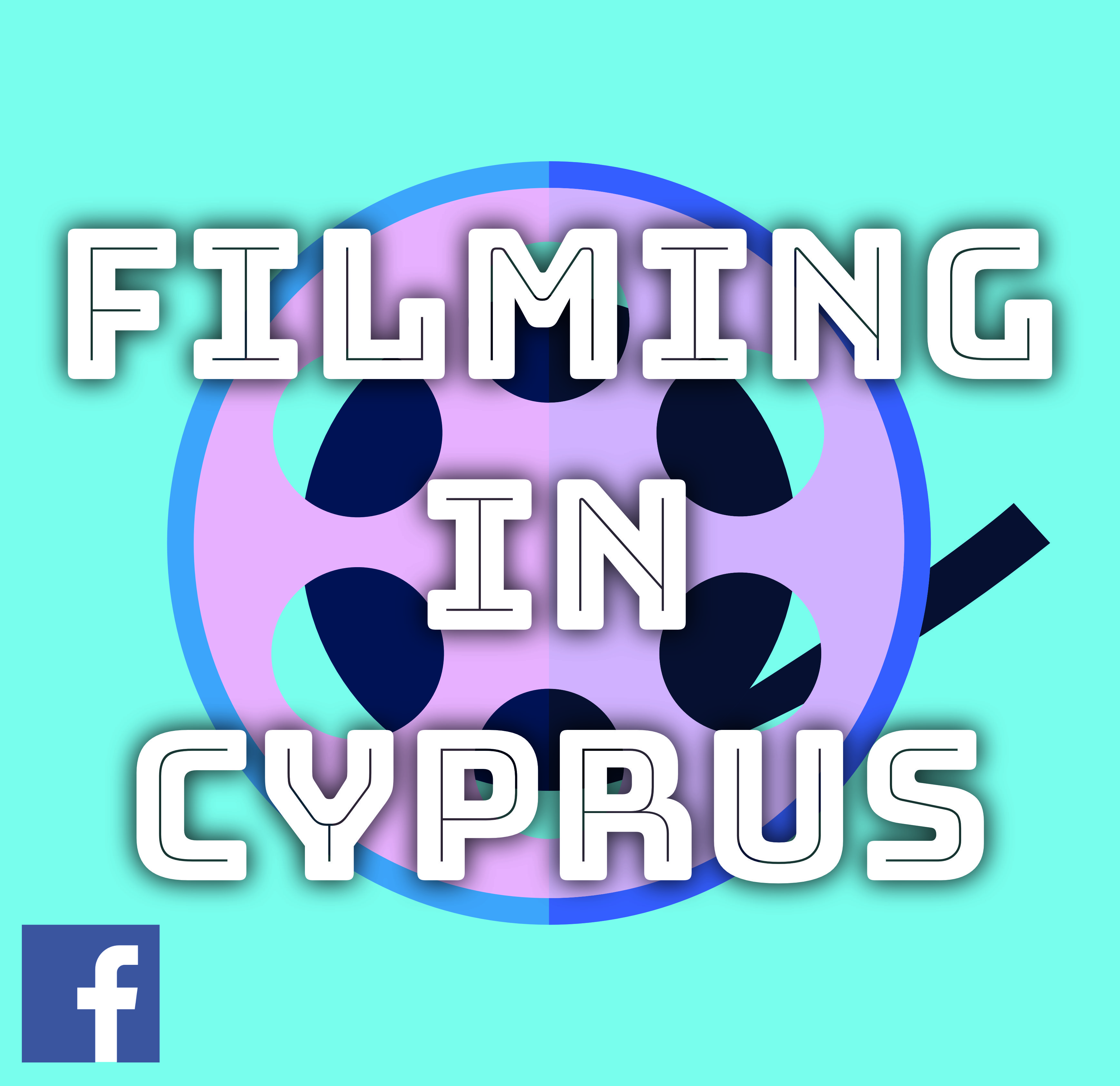 Filming in Cyprus Logo.jpg