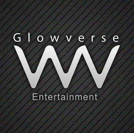 Glowverse Square.jpg