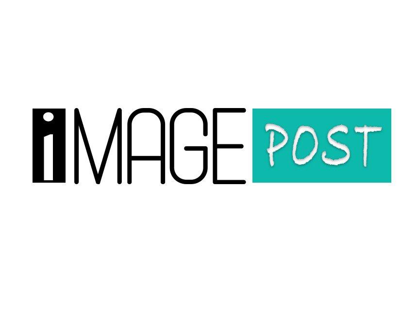 IMAGEPOST Final Logo.jpg