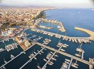 Limassol Marina (Limassol, harbour).jpg
