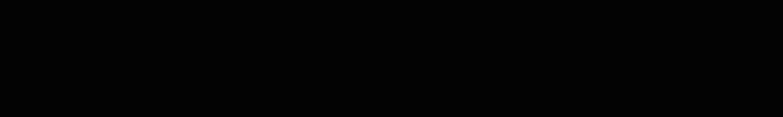 Meraki_Logo_PNG_SMALLER.png