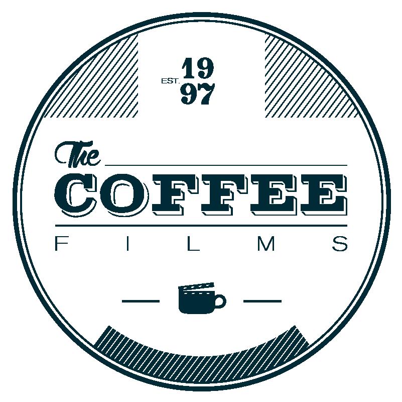 TheCoffeefilms-LOGO_800x800.png