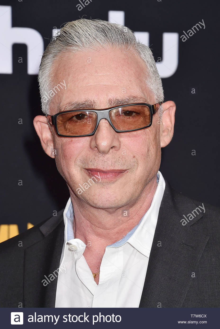 hollywood-ca-may-07-anthony-skordi-arrives-at-the-us-premiere-of-hulus-catch-22-at-tcl-chinese-theatre-on-may-07-2019-in-hollywood-california-T7W6CX.jpg