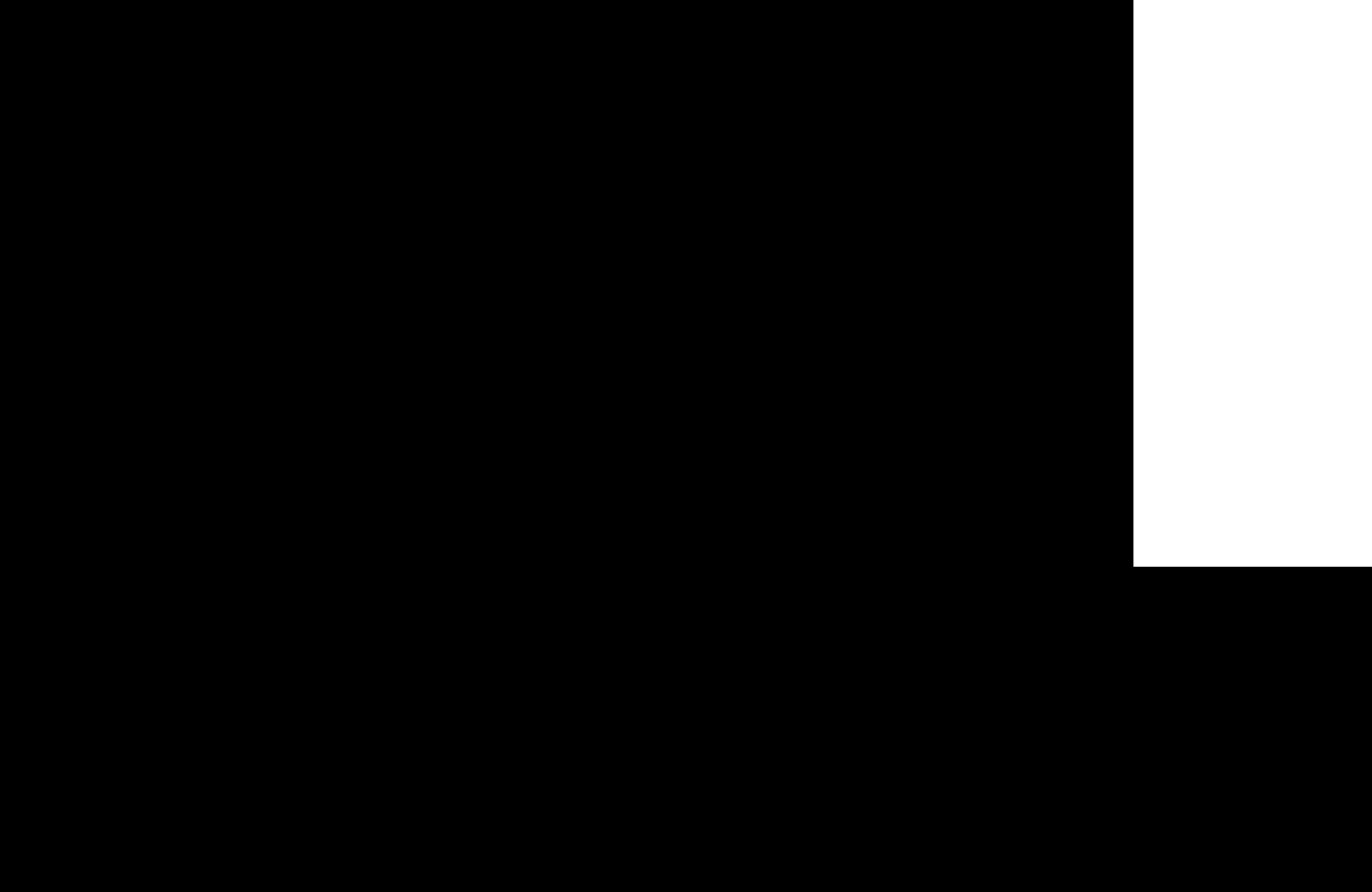 logo epistoles.png
