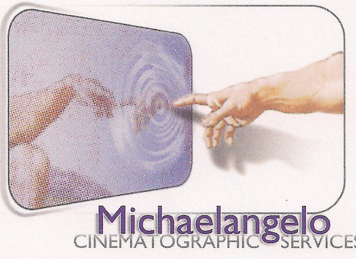 michaelangelo 1.jpeg