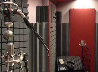 vocal-recording-500x250.jpg
